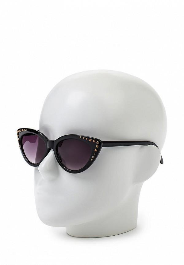 Женские солнцезащитные очки AJ Morgan (ЭйДжей Морган) 88322 Starlet: изображение 13
