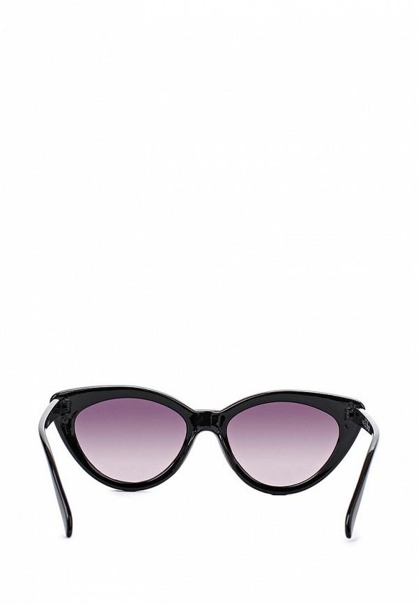 Женские солнцезащитные очки AJ Morgan (ЭйДжей Морган) 88322 Starlet: изображение 14