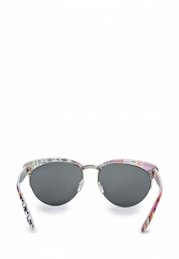 Женские солнцезащитные очки AJ Morgan (ЭйДжей Морган) 88372 Doodle: изображение 5