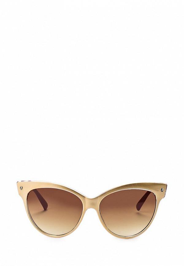Женские солнцезащитные очки AJ Morgan (ЭйДжей Морган) 88235 Contessa: изображение 2