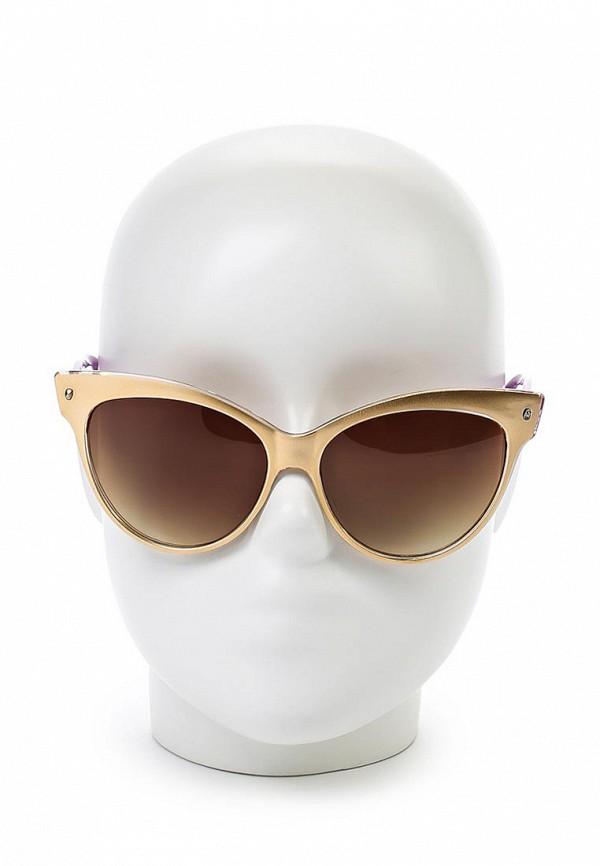 Женские солнцезащитные очки AJ Morgan (ЭйДжей Морган) 88235 Contessa: изображение 3