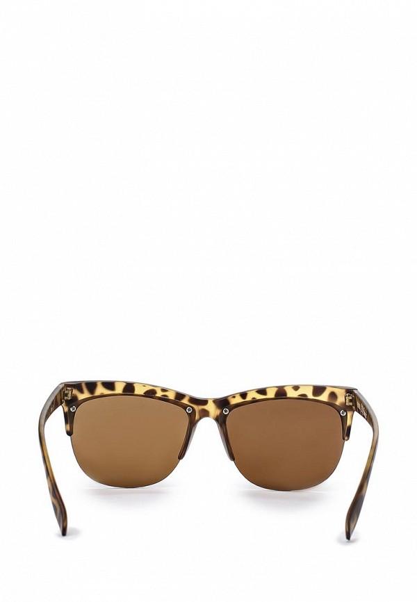 Женские солнцезащитные очки AJ Morgan (ЭйДжей Морган) 88233 Hi Brow: изображение 5