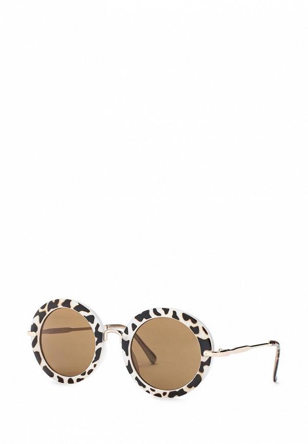 Женские солнцезащитные очки AJ Morgan (ЭйДжей Морган) 53600 Heidi: изображение 1