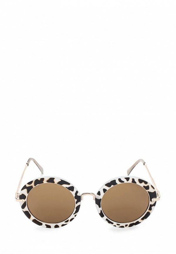 Женские солнцезащитные очки AJ Morgan (ЭйДжей Морган) 53600 Heidi: изображение 2