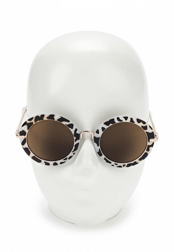 Женские солнцезащитные очки AJ Morgan (ЭйДжей Морган) 53600 Heidi: изображение 3