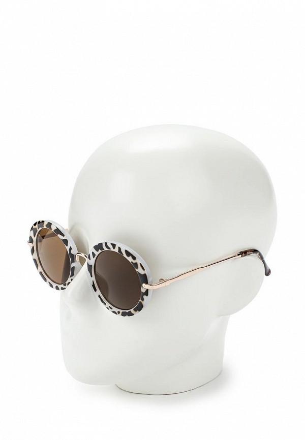 Женские солнцезащитные очки AJ Morgan (ЭйДжей Морган) 53600 Heidi: изображение 4