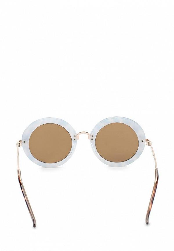 Женские солнцезащитные очки AJ Morgan (ЭйДжей Морган) 53600 Heidi: изображение 5