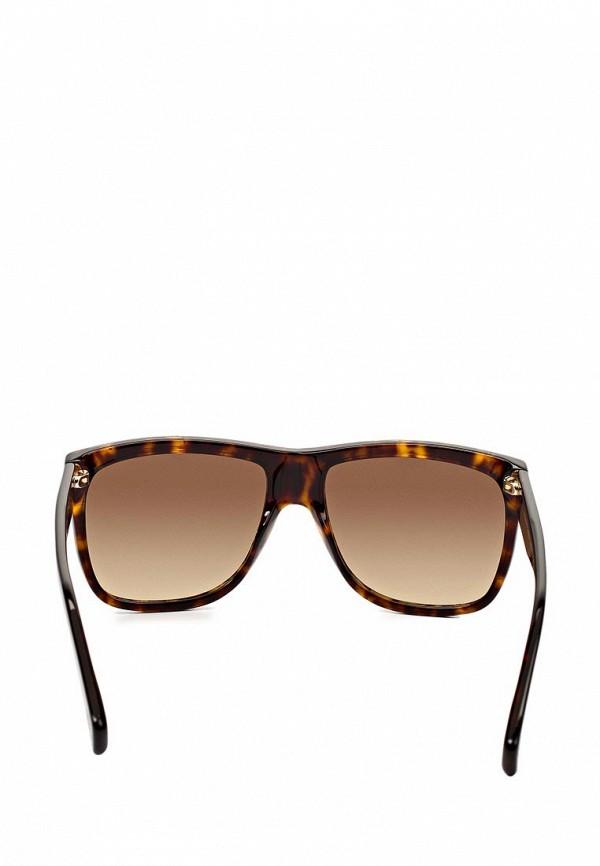 Женские солнцезащитные очки Alexander McQueen 4194: изображение 7