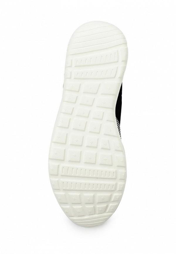 Мужские кроссовки Alcott (Алкотт) SC854UO: изображение 3