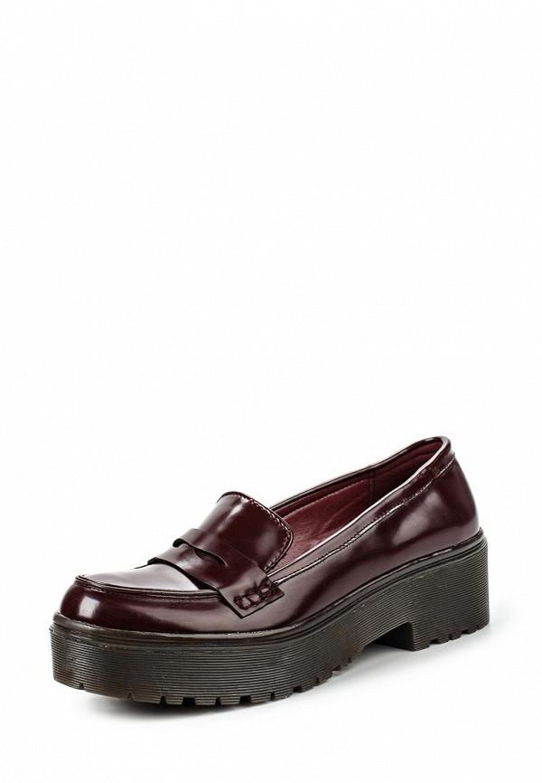 Женские туфли Alcott SC702DO: изображение 1
