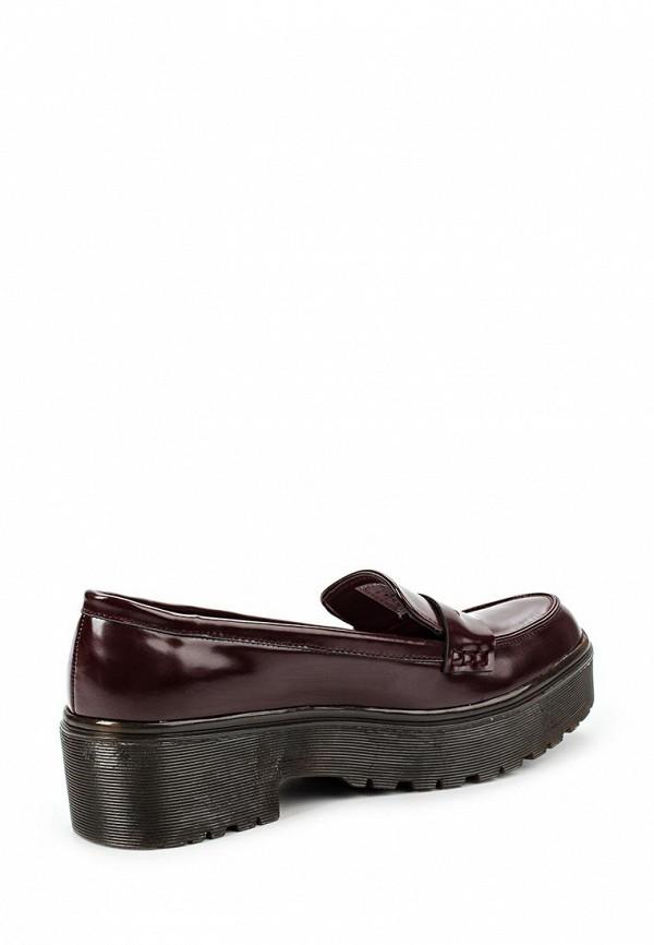 Женские туфли Alcott SC702DO: изображение 2