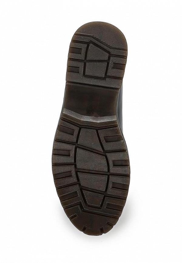 Женские туфли Alcott (Алкотт) SC702DO: изображение 3