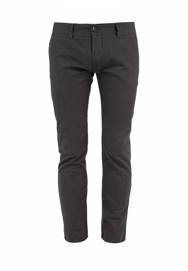 Мужские повседневные брюки Alcott S11539UO C112 GREY: изображение 1