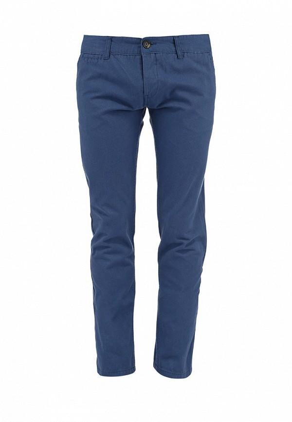 Мужские повседневные брюки Alcott S11539UO C264 ROYALE: изображение 1