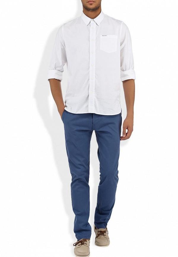 Мужские повседневные брюки Alcott S11539UO C264 ROYALE: изображение 5