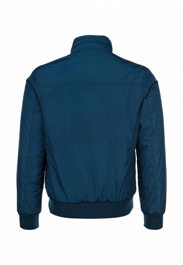 Куртка Alcott GB688UO C641 GREEN: изображение 3