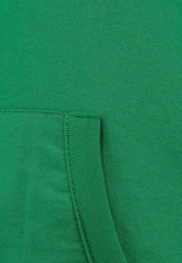 Толстовка Alcott CG4541UO  C601 GREEN: изображение 3