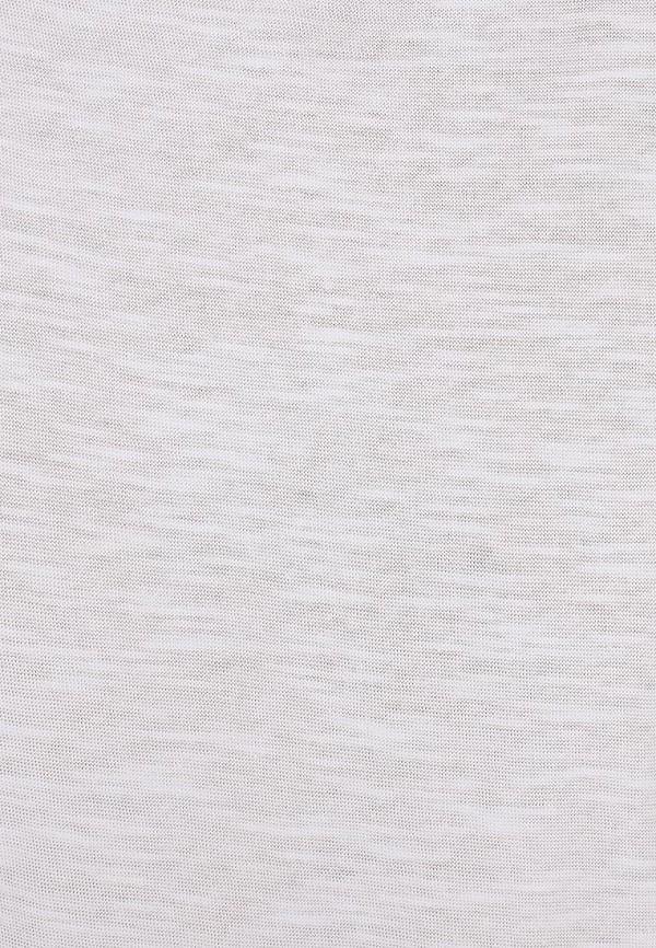 Майка Alcott CN5176UO  C099 WHITE: изображение 3