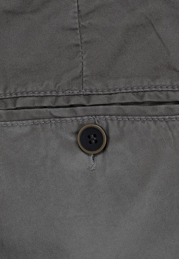 Мужские повседневные брюки Alcott S11471UO  C119 GREY: изображение 3