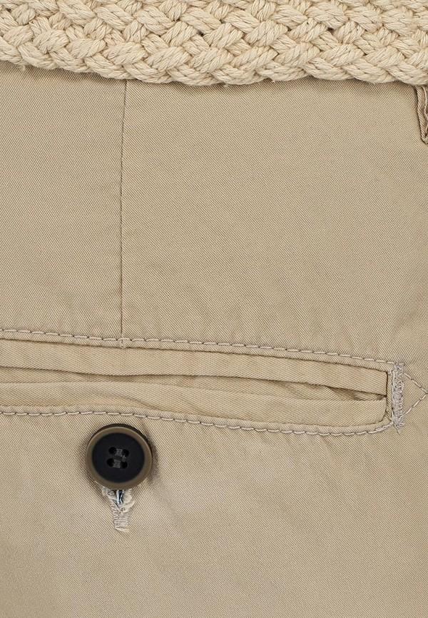 Мужские повседневные брюки Alcott S11471UO  C581 BEIGE: изображение 3