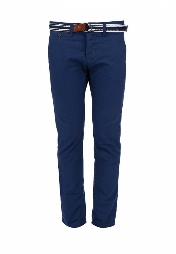Мужские повседневные брюки Alcott S11838UO C264 ROYALE: изображение 1