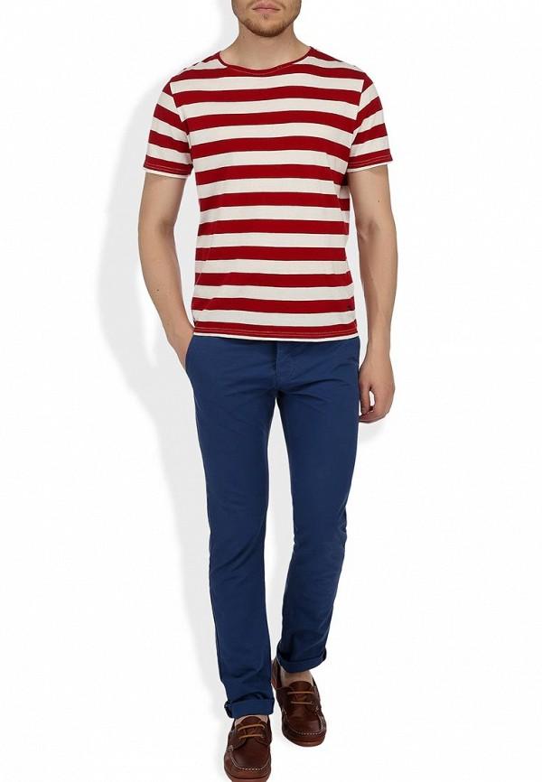Мужские повседневные брюки Alcott S11838UO C264 ROYALE: изображение 5