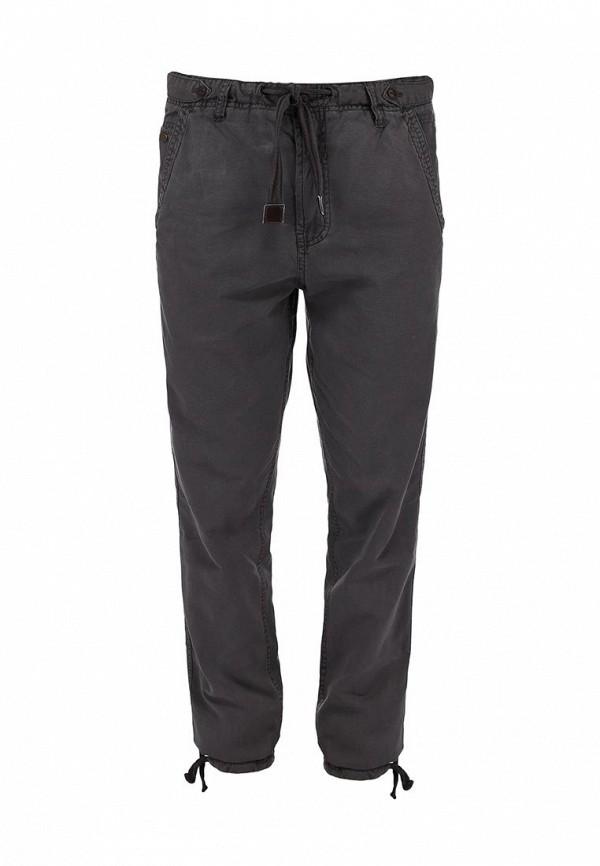 Мужские повседневные брюки Alcott S11880UO C112 GREY: изображение 1