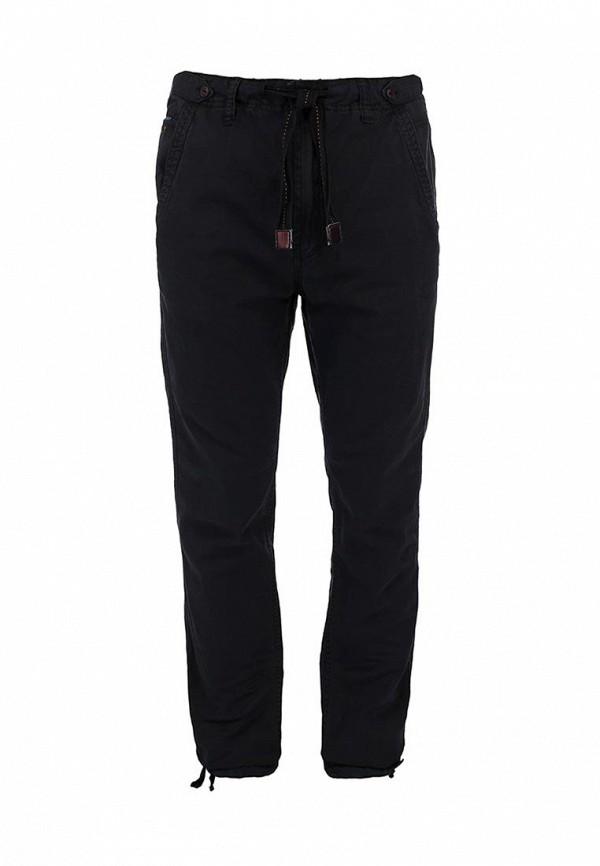 Мужские повседневные брюки Alcott S11880UO C218 BLUNAVY: изображение 1