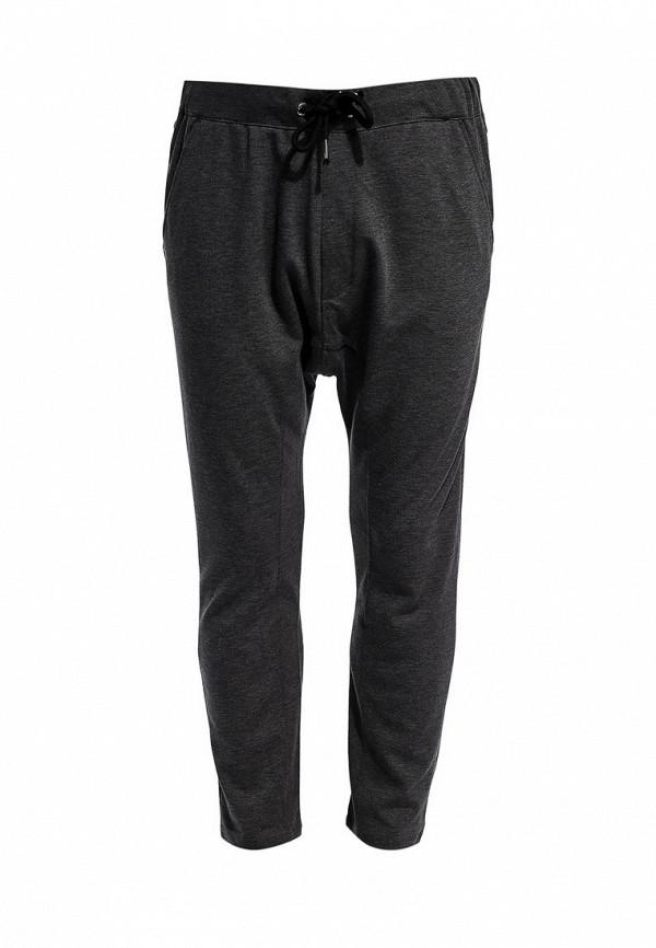 Мужские спортивные брюки Alcott PA1970UO C125 GREYM: изображение 1
