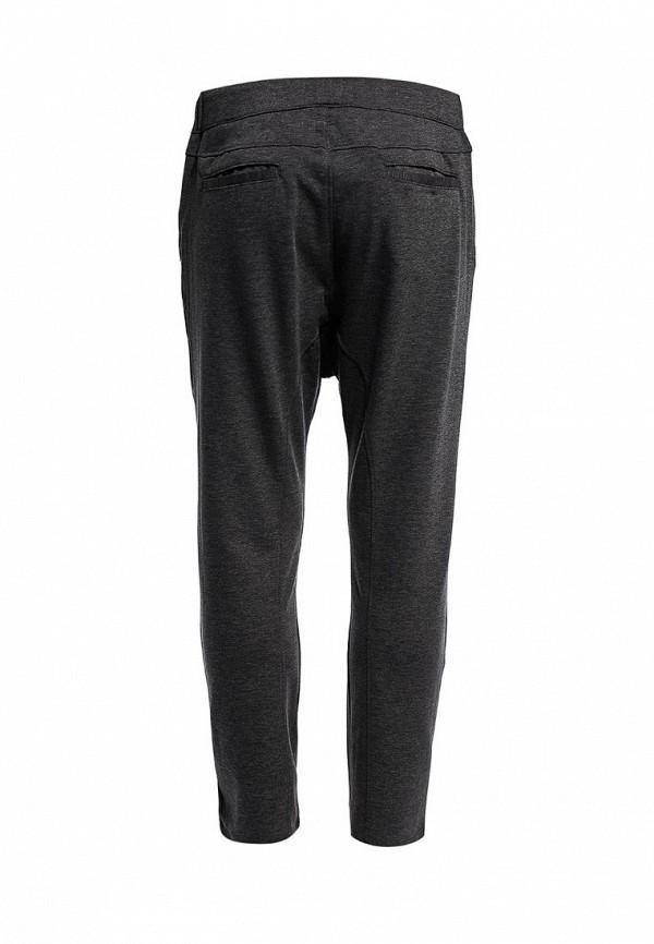 Мужские спортивные брюки Alcott PA1970UO C125 GREYM: изображение 2