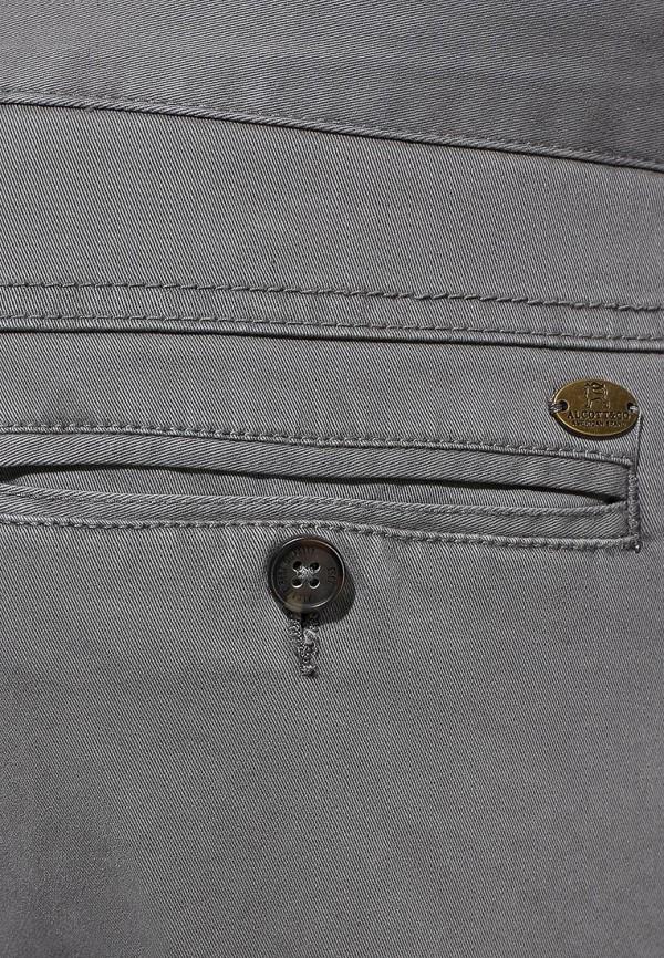 Мужские повседневные брюки Alcott S11354UO C120 GREY: изображение 2