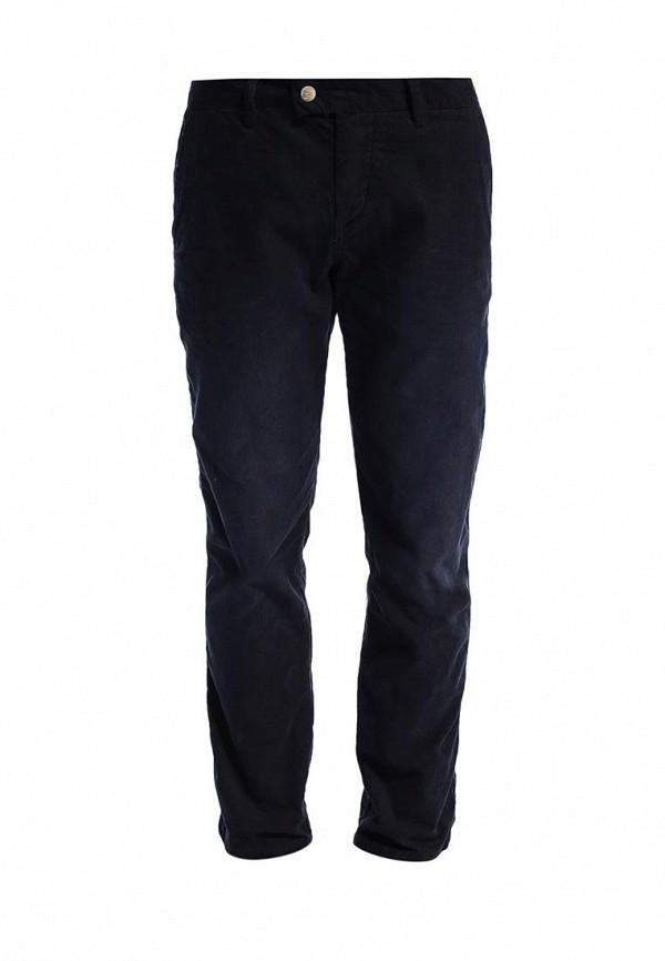 Мужские повседневные брюки Alcott S11533UO C218 BLUENAVY: изображение 1