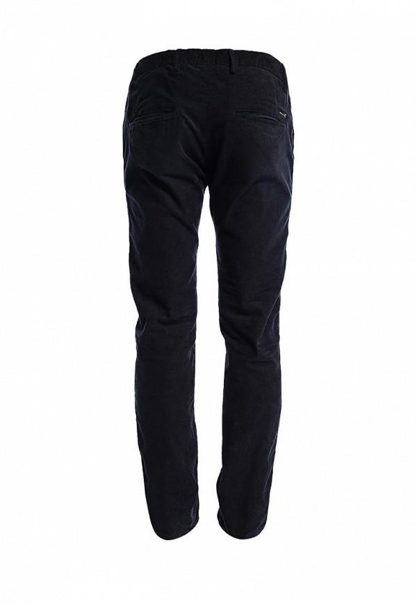 Мужские повседневные брюки Alcott S11533UO C218 BLUENAVY: изображение 2