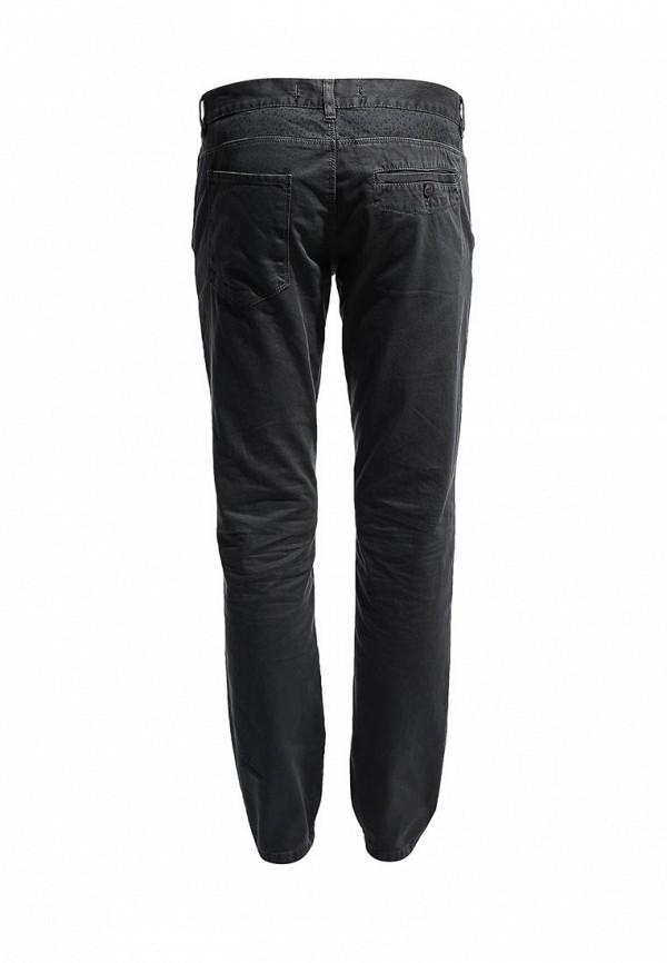 Мужские повседневные брюки Alcott S11553UO C115 GREY: изображение 2