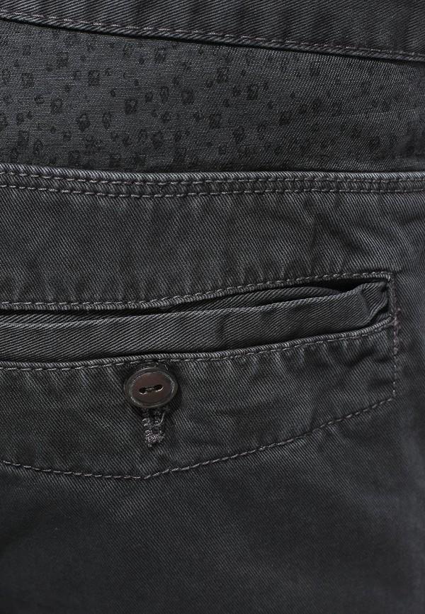Мужские повседневные брюки Alcott S11553UO C115 GREY: изображение 3
