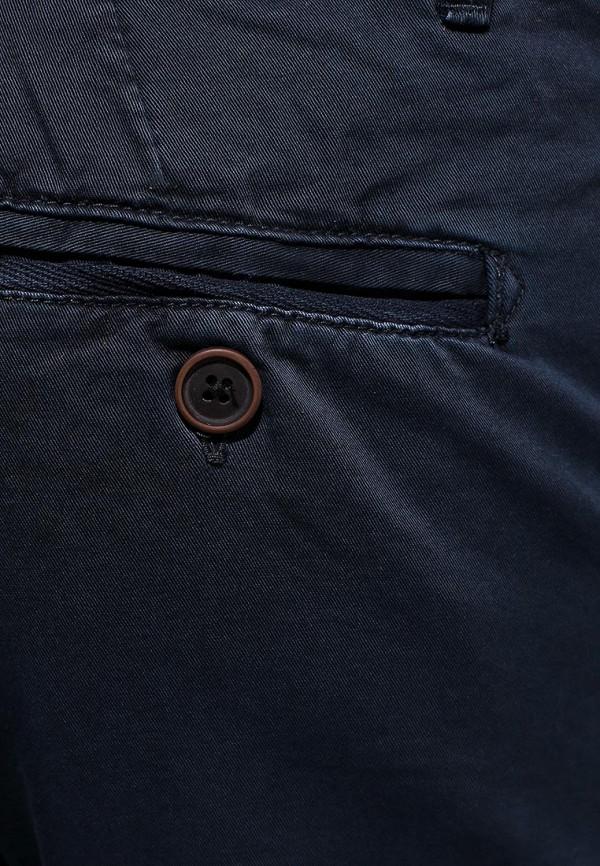 Мужские повседневные брюки Alcott S11822UFW14R C218 BLUENAVY: изображение 2