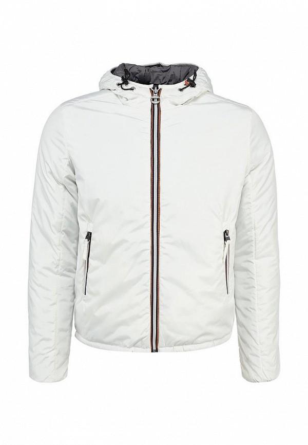 Куртка Alcott GB1735UO C099 WHITE: изображение 1
