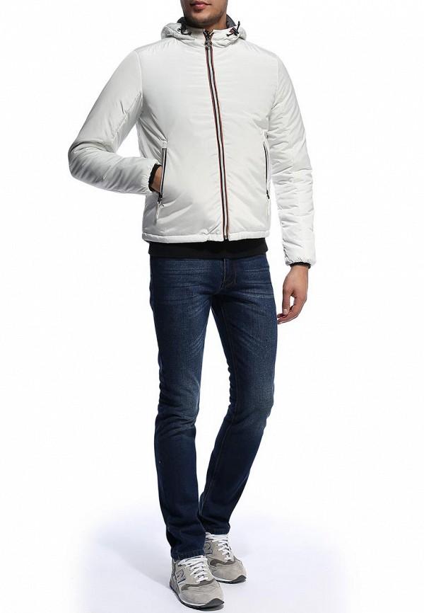 Куртка Alcott GB1735UO C099 WHITE: изображение 3