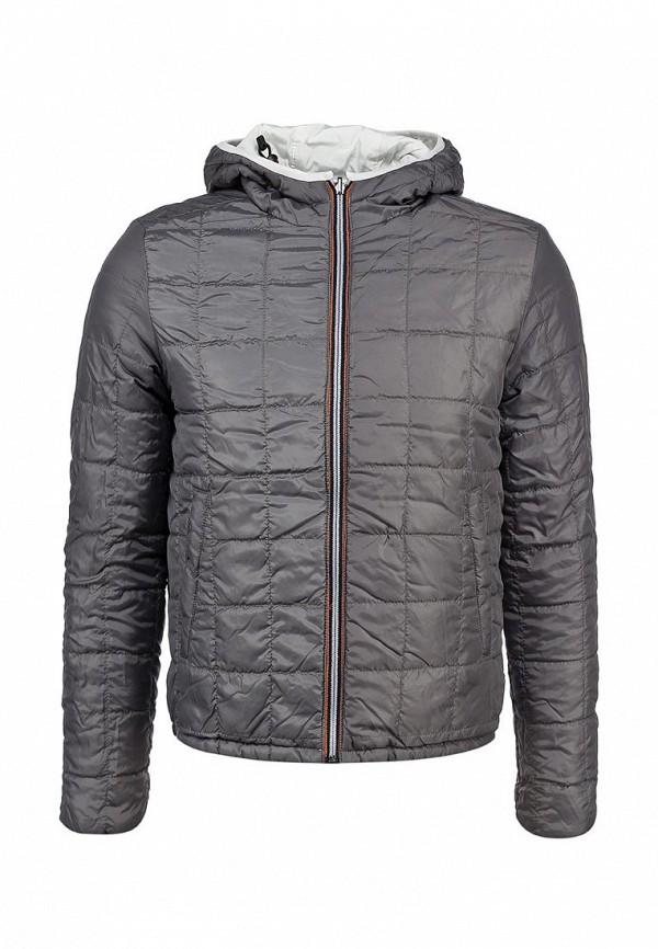 Куртка Alcott GB1735UO C099 WHITE: изображение 4
