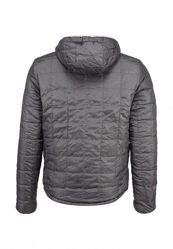 Куртка Alcott GB1735UO C099 WHITE: изображение 5