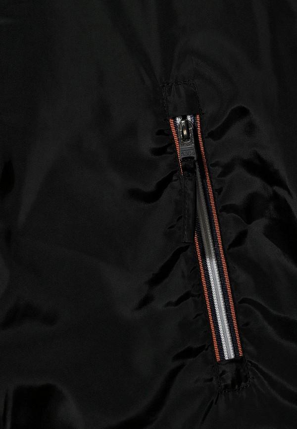 Куртка Alcott GB1735UO C101 BLACK: изображение 3