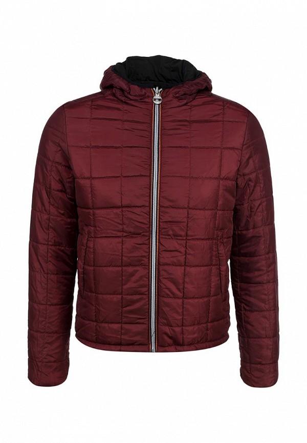 Куртка Alcott GB1735UO C101 BLACK: изображение 5