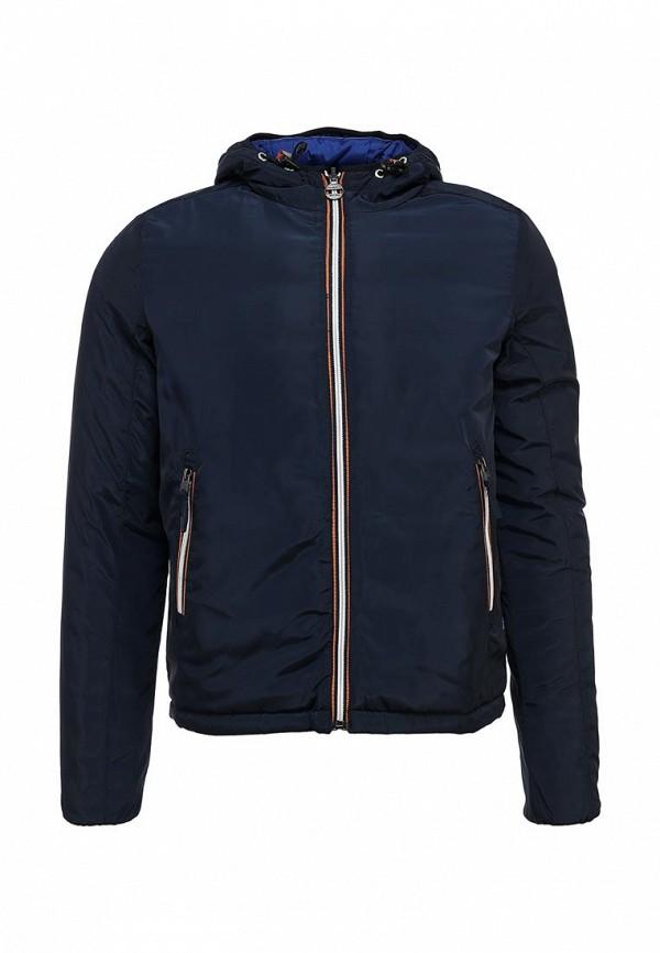 Куртка Alcott GB1735UO C218 BLUENAVY: изображение 1