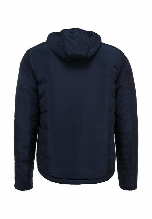 Куртка Alcott GB1735UO C218 BLUENAVY: изображение 2