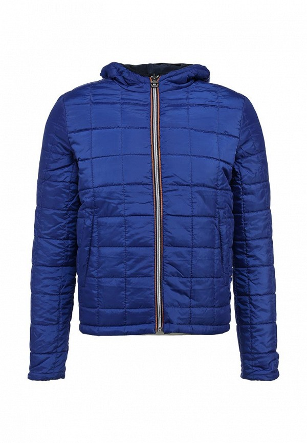 Куртка Alcott GB1735UO C218 BLUENAVY: изображение 3