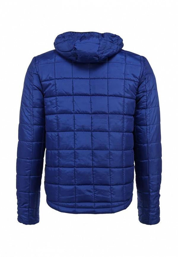 Куртка Alcott GB1735UO C218 BLUENAVY: изображение 4