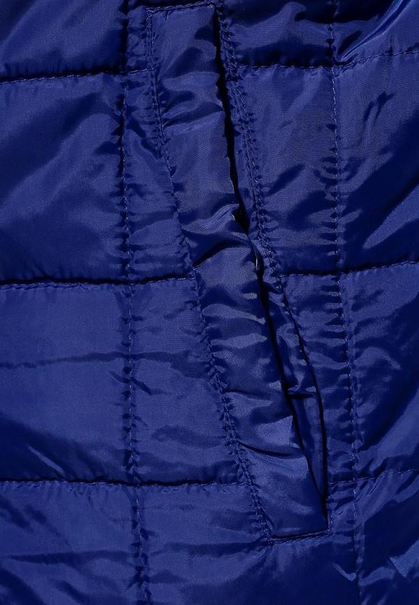 Куртка Alcott GB1735UO C218 BLUENAVY: изображение 5
