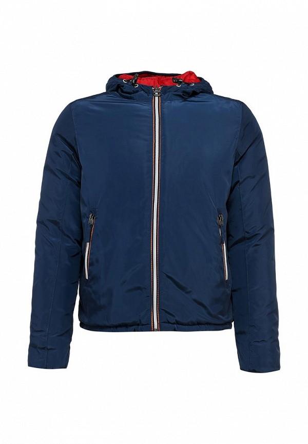 Куртка Alcott GB1735UO C230 BLUE: изображение 1