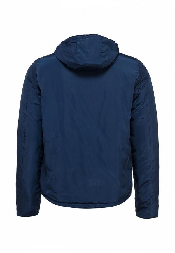 Куртка Alcott GB1735UO C230 BLUE: изображение 2