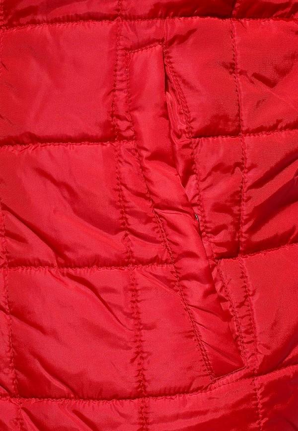 Куртка Alcott GB1735UO C230 BLUE: изображение 3